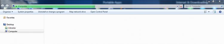HDD not responding-screenshot.2.png