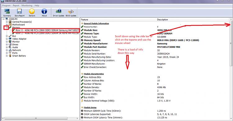 RAM upgrade issue-hw-ram.png