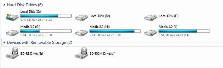 Sata HDD works in external dock but not internally?-hdds.jpg