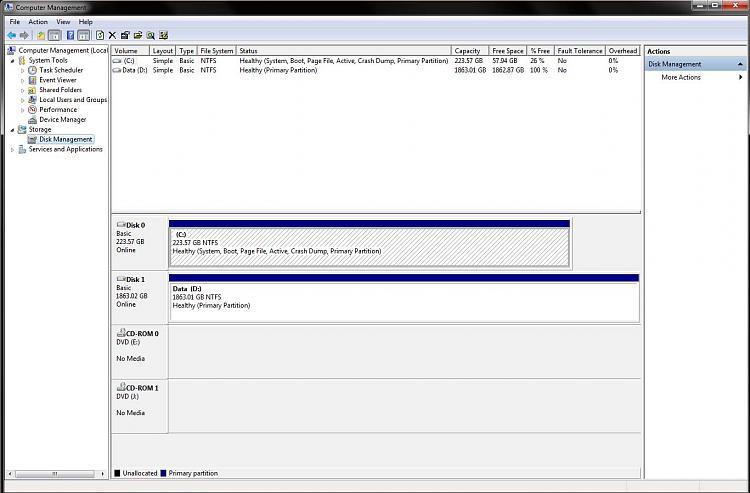 Sata HDD works in external dock but not internally?-comman.jpg