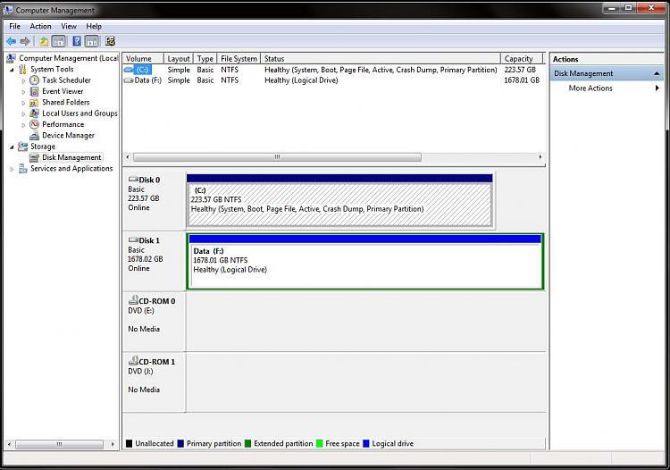 Sata HDD works in external dock but not internally?-4tbdm.jpg