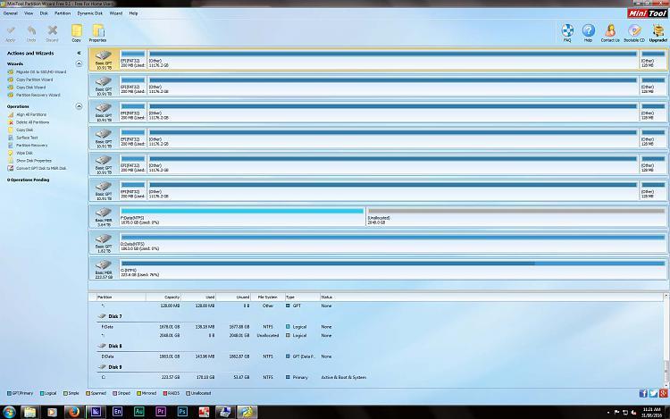Sata HDD works in external dock but not internally?-alldrives.jpg