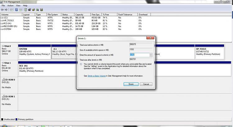Increase my Shrink volume in partition-shirk-volume.jpg