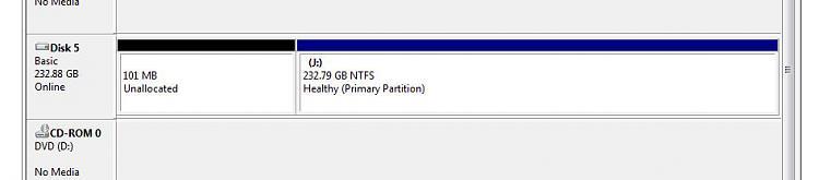 Cannot reinstall Windows 7 due to Hard DRive issues-samsung-evo.jpg