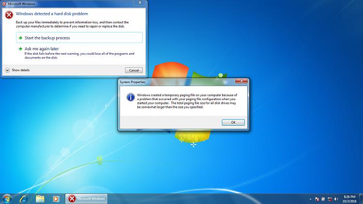 Windows detected a Hard disk problem-hdd-problem.png