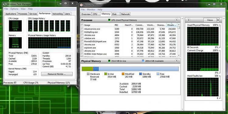 RAM increase issue-capture2.jpg