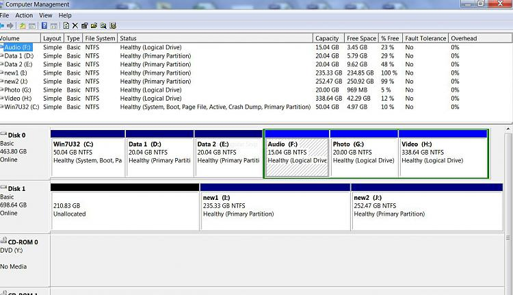 External Harddrive problems!-wdm.jpg