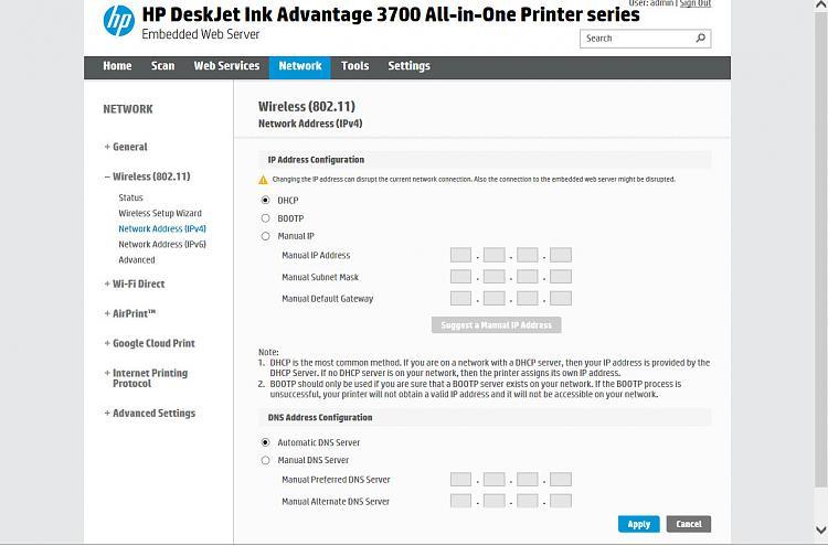 HP Wireless Network printer No longer Works from only Dell Desktop-20-10-2016-07-01-16.jpg