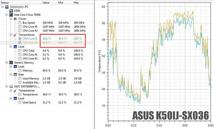 Upgrading CPU on an ASUS Laptop-capture.jpg