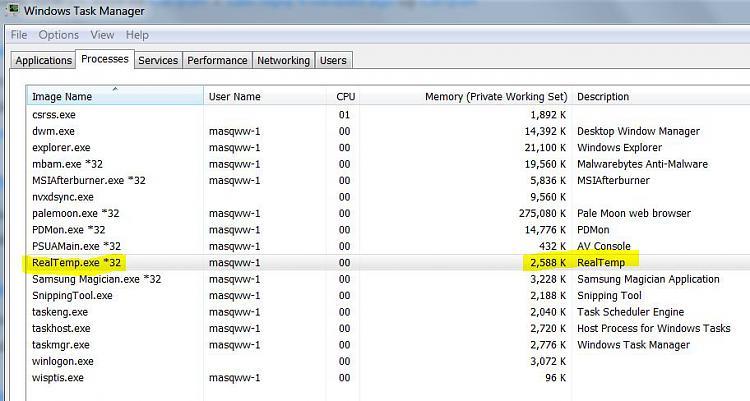 How to monitor CPU Temperature inside windows 7-realtemp-memory-usage.jpg