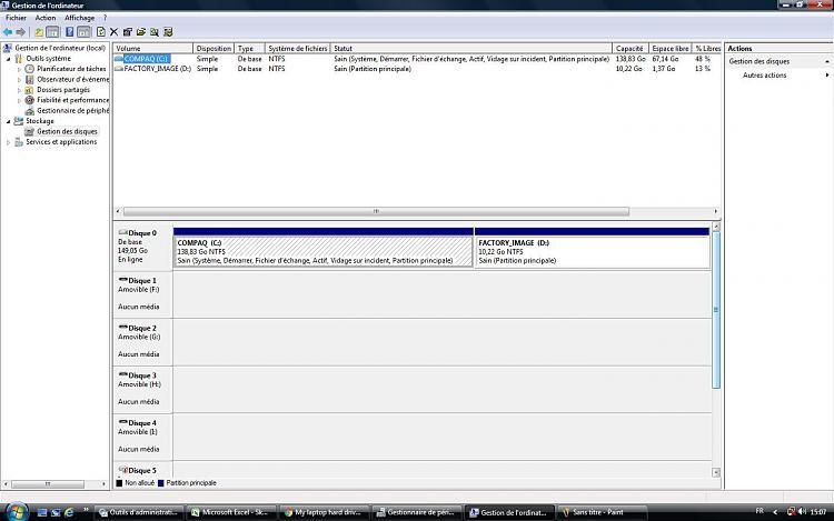 My laptop hard drive doesn't show up on desktop pc-disk.jpg