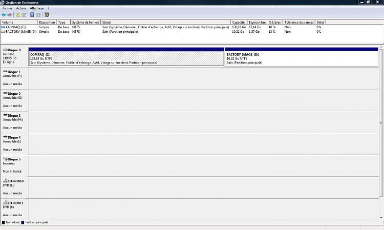 My laptop hard drive doesn't show up on desktop pc-disk2.jpg