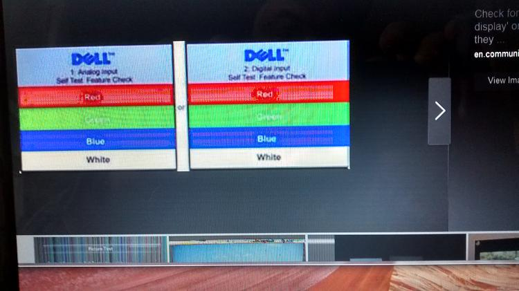 strange problem with LCD display on laptop-left-side.jpg