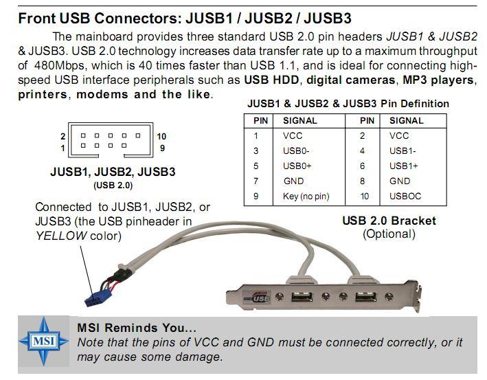 External USB drive unmounts when system idle-msi-k8n-mb-usb-pin-layout.jpg