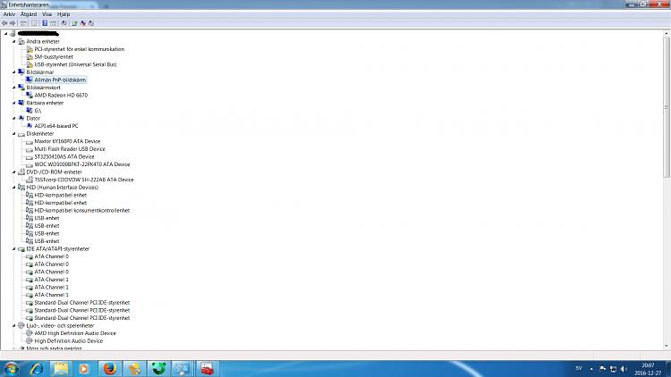 Help! Blue screen on windows 7 proffesional 64bit-spec.png