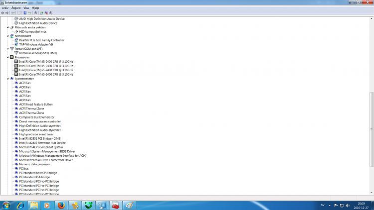 Help! Blue screen on windows 7 proffesional 64bit-spec-2.png