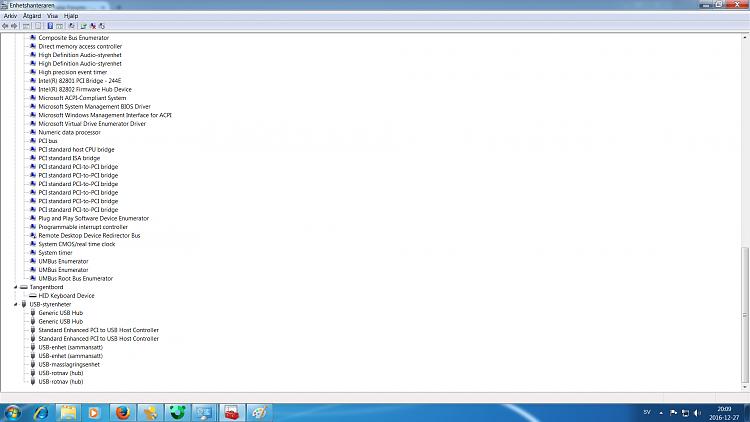 Help! Blue screen on windows 7 proffesional 64bit-spec-3.png