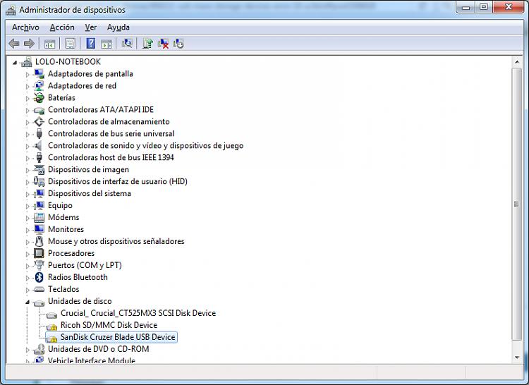 USB Mass Storage devices error 10-dvmanager.png