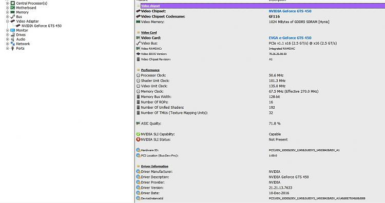 Flickering Green Pixel Issue = Monitor Or GPU-video.jpg