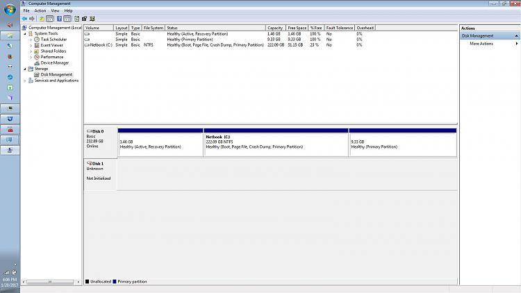 Trying to read an old Windows 3.1 Hard Drive-caviar.jpeg