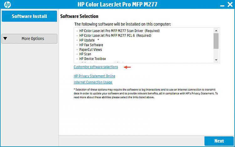Re-installing HP laser jet MFP M277dw-m277-setup-1.jpg