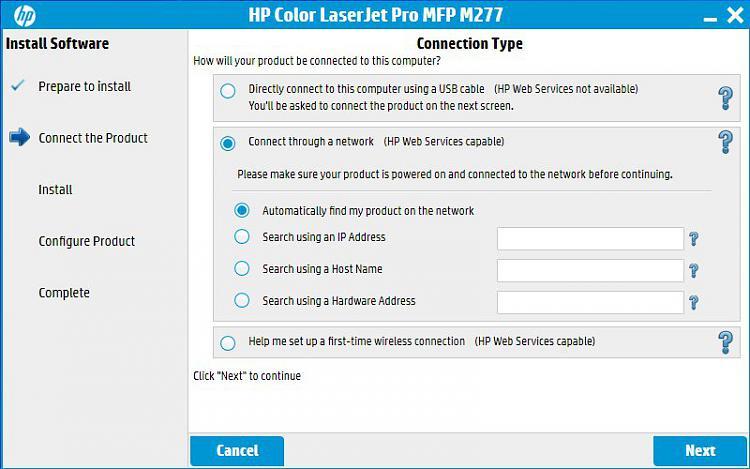 Re-installing HP laser jet MFP M277dw-m277-setup-2.jpg