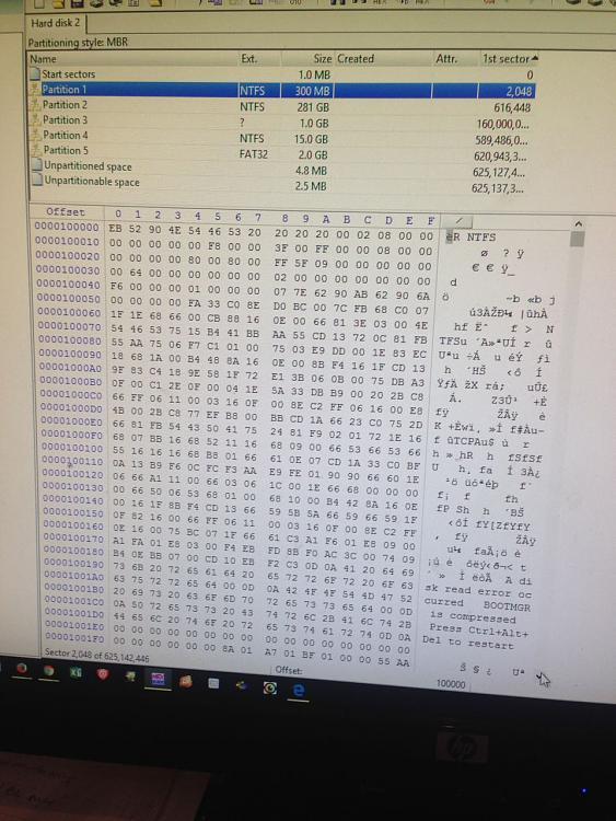 Hard Drive Error, pls help!!! see WInHex screenshots-img-20170126-wa0015_1485465951007.jpg