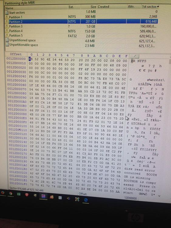 Hard Drive Error, pls help!!! see WInHex screenshots-img-20170126-wa0016_1485465950821.jpg