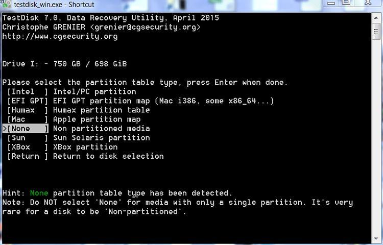 SSD stopped working properly-b01-02-2017-22-37-41.jpg