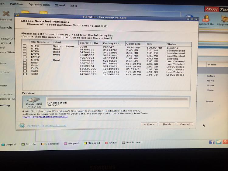How do I interpret these TestDisk results?-img_0632.jpg