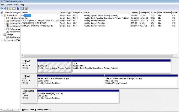Samsung SSD 840 EVO boot problem-disk-management-2.png