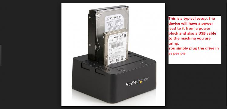 Samsung SSD 840 EVO boot problem-dock.png