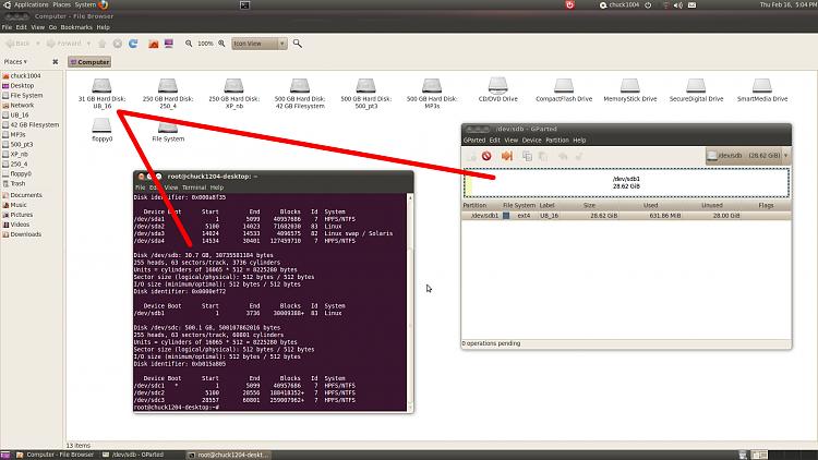 Flash drive size misrepresented-screenshot-5.png
