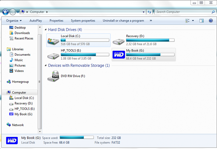Windows 7 cannot find external hard drive-snip1.png
