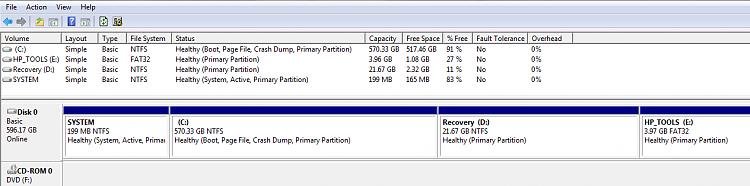 Windows 7 cannot find external hard drive-capture.png
