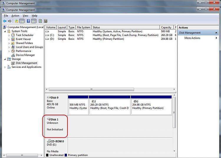 WD My Passport 0820 - Not Initialized - Data Lifeguard FAIL-disk-mgmt-01.jpg