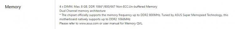 Problem with RAM-capture.jpg