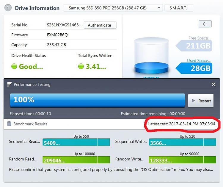 SSD Defrag: New Info?-samssd2.jpg