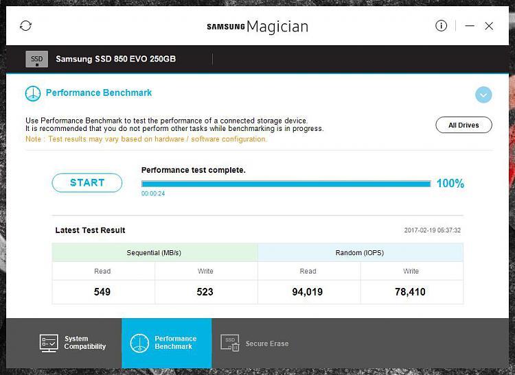 SSD Defrag: New Info?-samsung-850-evo-performance-test.jpg