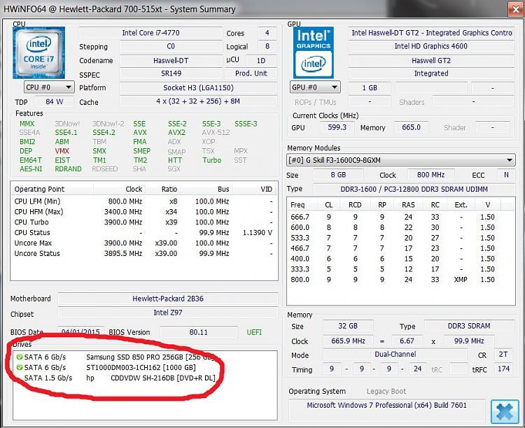 SSD Defrag: New Info?-s1.jpg