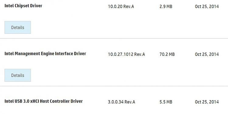 SSD Defrag: New Info?-hp-chipset.jpg