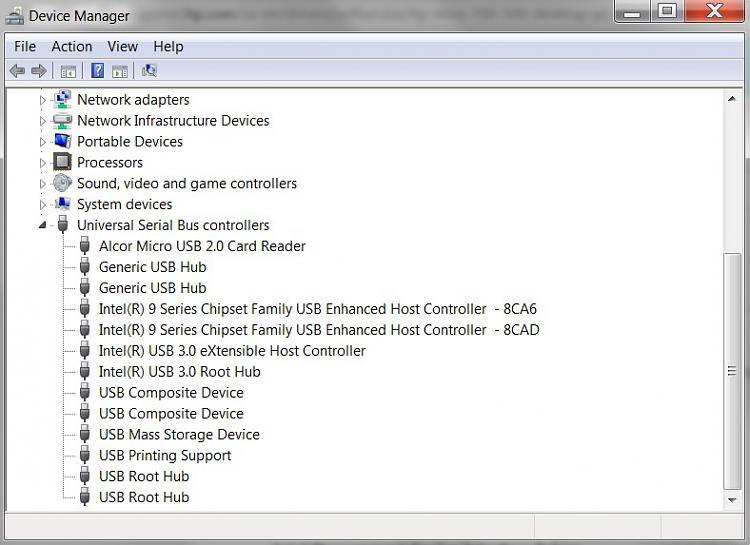 SSD Defrag: New Info?-devmgr1.jpg