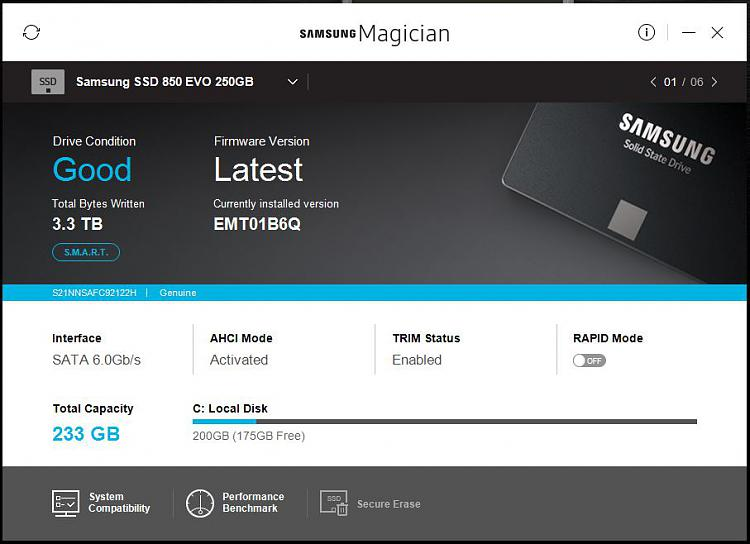 SSD Defrag: New Info?-samsung-magician.jpg