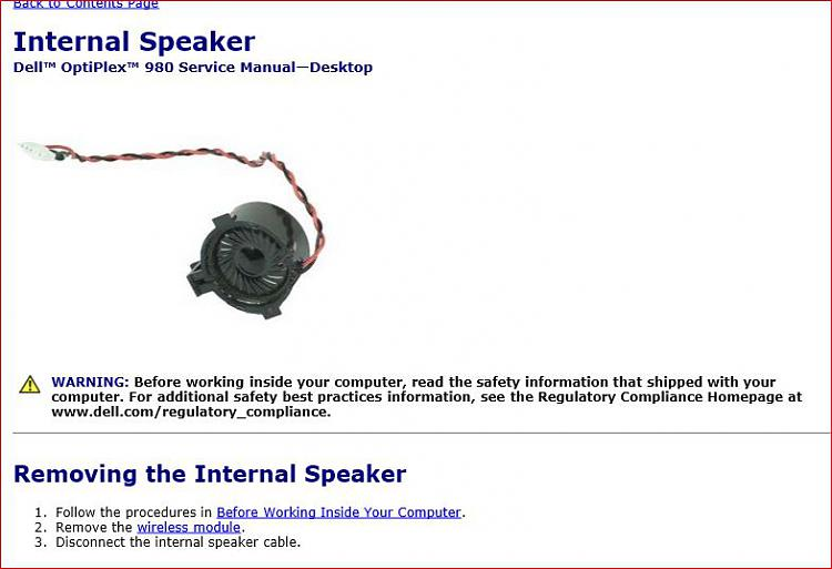 Dell Optiplex 980 Desktop Internal Speaker plays & External Speakers-capture.jpg