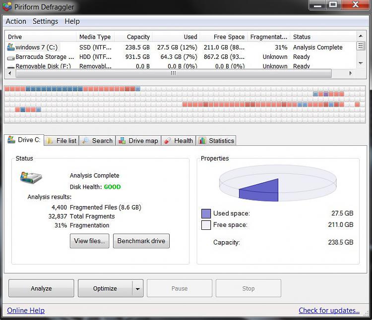Samsung 850 PRO 256GB Anomalies-piriform.jpg
