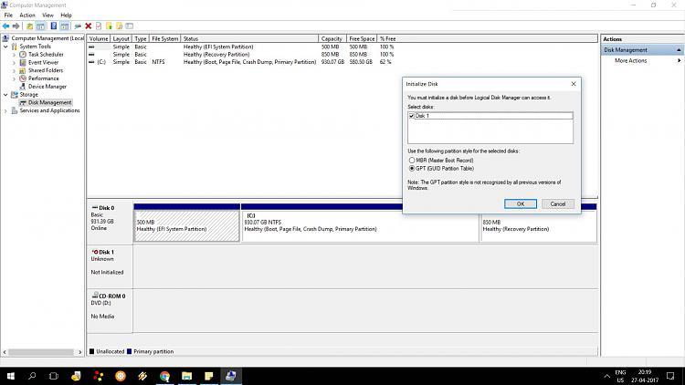 External hard disk not initialized (case 2: unknown/)-clipboard01.jpg