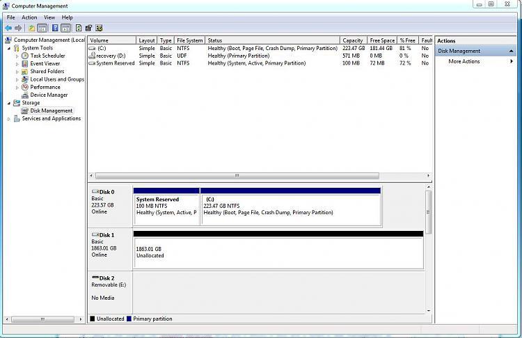 2tb internal drive unallocated-seagate1.jpg
