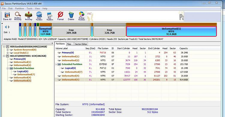2tb internal drive unallocated-seagate3.jpg
