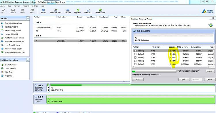 2tb internal drive unallocated-seagate4.jpg