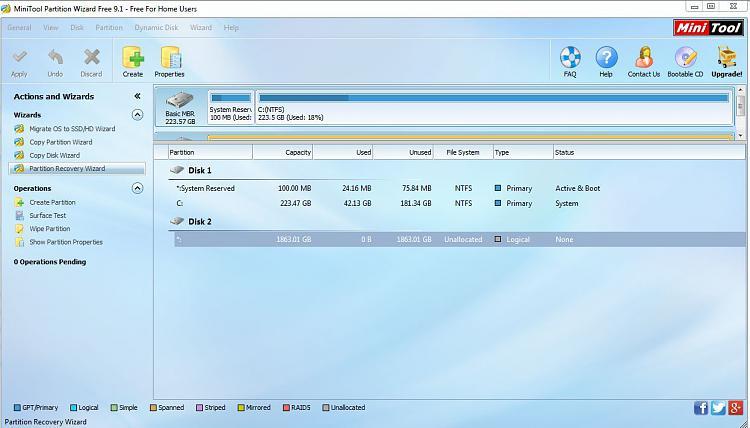 2tb internal drive unallocated-seagate6.jpg